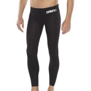 33da1fbe9 Arena Powerskin R-EVO PLUS Open water pant color black