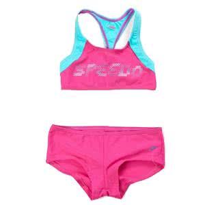 6d3400aa4e20 Bikini Speedo Wavespray -SALDO-